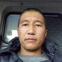 Нурик, 36 лет, хочет пообщаться, в г.Астана