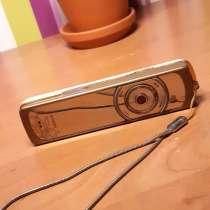 Nokia 7380, в г.Брест