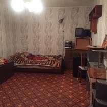 Продаю квартиру, в Волхове