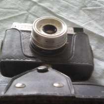 Продам фотоаппараты, в Внукове