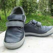 Туфли Шаговита 29 размер, в г.Гомель