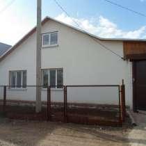 Продам дом 176 кв. м, Оренбург в районе Дома Одежды, в Оренбурге