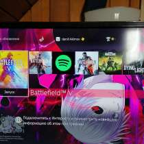 Sony PlayStation 4 1trb, в Домодедове