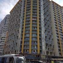 Апартаменты с видом на море в Батуми, в г.Тбилиси