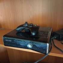 Продам Xbox 360, в г.Харьков