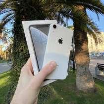 Iphone XR 128, в г.Рига