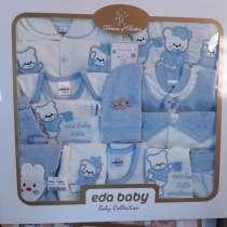 Одежда для новорождённых, в Краснодаре