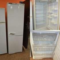 Холодильник Атлант мхм-1844-38 кшд-367115 Гарантия, в Москве