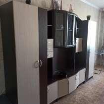 Сдается комната со всеми удобствами в Москве, м. Люблино, в Москве