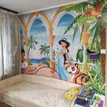 Продам хорошую 1 комнатную квартиру, в г.Одесса