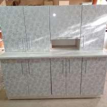 Продам новый кухонный гарнитур, в Магнитогорске