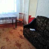 Сдаю 2 ком квартиру 2 Орджиникидзе, в Ростове-на-Дону