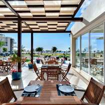 Недвижимость на Северном Кипре, в г.Кирения