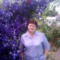 Валентина, 52 года, хочет познакомиться – Ищу родную душу, в Краснодаре