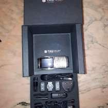 Продам крутой телефон новый, в Москве