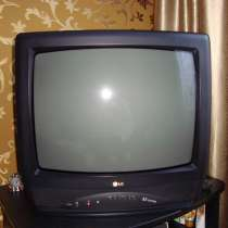 Продам телевизор LG, в Новосибирске