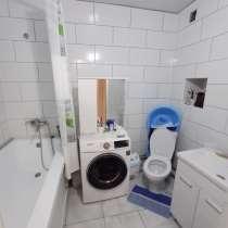 Продается 2-комнатная квартира, 47,8 м² в ЖК Алма сити, в г.Алматы