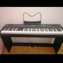 Цифровое пианино ringway rp-30, в Иркутске