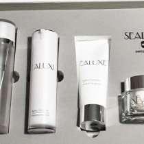 Набор Sealuxe для ухода за кожей лица, в Люберцы