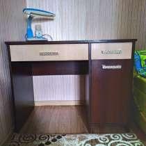 Стол, в Богородске