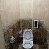 Сдам 2-х комнатную квартиру Плановый проезд, в Переславле-Залесском