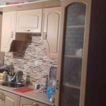 Продам мебель для кухни, в г.Уральск