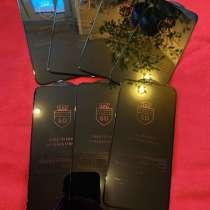 Защитные стекла IPhone 11/XR, в Москве