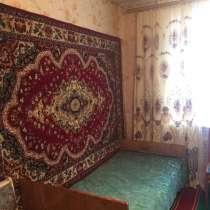 Сдам комнату с мебелью на длительный срок, в Ульяновске