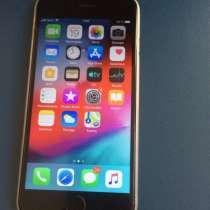 IPhone 6 128 гб Продаю 6500, в Санкт-Петербурге