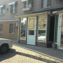 Сдам офис 160 кв. м. на ул. Артёма, в г.Днепропетровск