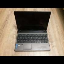 Ноутбук Acer Aspire 5750, в Барнауле