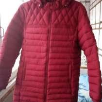 Куртка женская, в Сыктывкаре