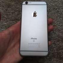 IPhone 6s, в Алексеевке