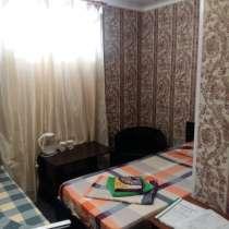 Номера в городе Барнауле с услугой 3-разового питания, в Барнауле