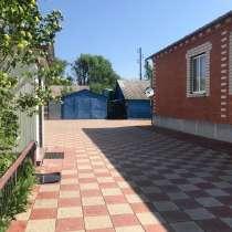 Полимерпесчаные тротуарные плитки, в Пензе