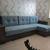 Реставрация мебели, в г.Барановичи