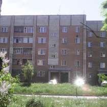 Обмен на комнату, домик, дачу,гараж,студию,1-ю и др.Варианты, в Новосибирске