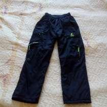 Осенние брюки, в Кемерове