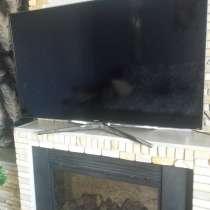 Телевизор Samsung, 120 диагональ, в Чите