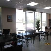 Продається ціле убудовано-прибудоване приміщення, 577,3 м2, в г.Бердянск