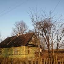 Дом на хуторе, в г.Брест