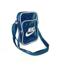 Сумка Nike через плечо, новая, в Санкт-Петербурге