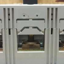Автоматические выключатель moeller ZM-630-NZM 10, в Туле