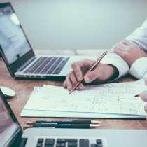 Получите эффективный инструмент для бизнеса!, в Симферополе