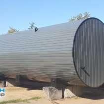 Емкости, резервуары, цистерны для хранения и разогрева битум, в г.Кишинёв