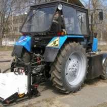 Спецтехнику ЕМ-400 Фреза дорожная, в Рыбинске