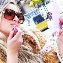 Екатерина, 24 года, хочет пообщаться – Екатерина, 24 года, хочет пообщаться, в Москве