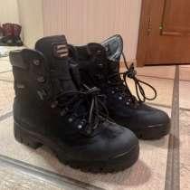 Туристические горнолыжные ботинки Zamberlan, в Люберцы