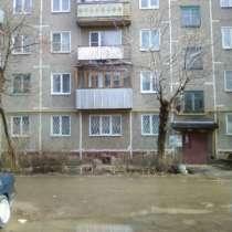 2ХР на пр. Строителей, в Иванове