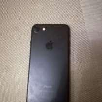 IPhone 7 32GB, в Покрове